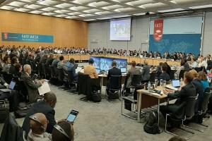 पाकिस्तान की बढ़ी मुश्किलें, नहीं आ पाएगा FATF की ग्रे लिस्ट से बाहर
