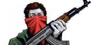बिहार: मुजफ्फरपुर में पुलिस पर हमला कर नक्सलियों ने साथी को छुड़ाया