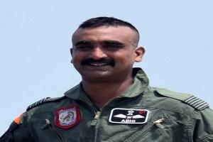 Wing Commander Abhinandan Varthman: नहीं सुन पाए थे 'गो कोल्ड, गो कोल्ड…', पढ़ें कैसे पाकिस्तानी सीमा में पहुंच गए अभिनंदन