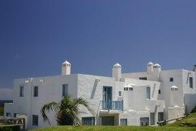 Jose Ignacio building