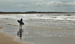 Jose Ignacio surfer
