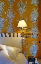 Chateau de Riell wallpaper