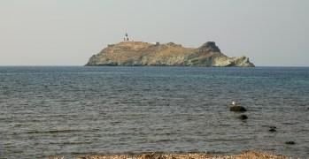 Tollare island