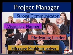 Project Management Success