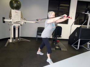 Absolute Physical Therapy - Phoenix, Arizona