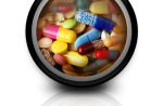 Do You Know Your Top 200 Drugs?