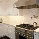 How To Install Under Cabinet Lighting Hunker