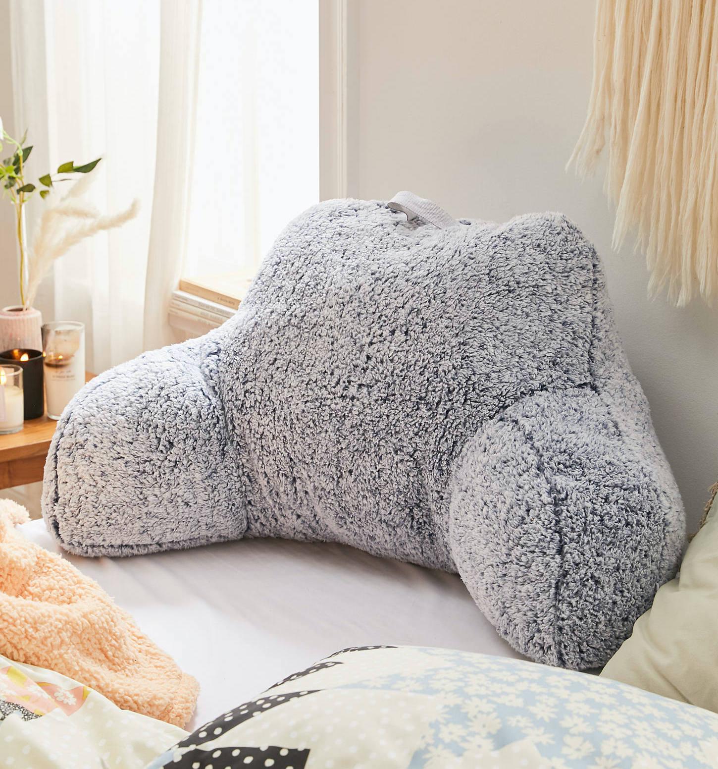 who else remembers husband pillows i