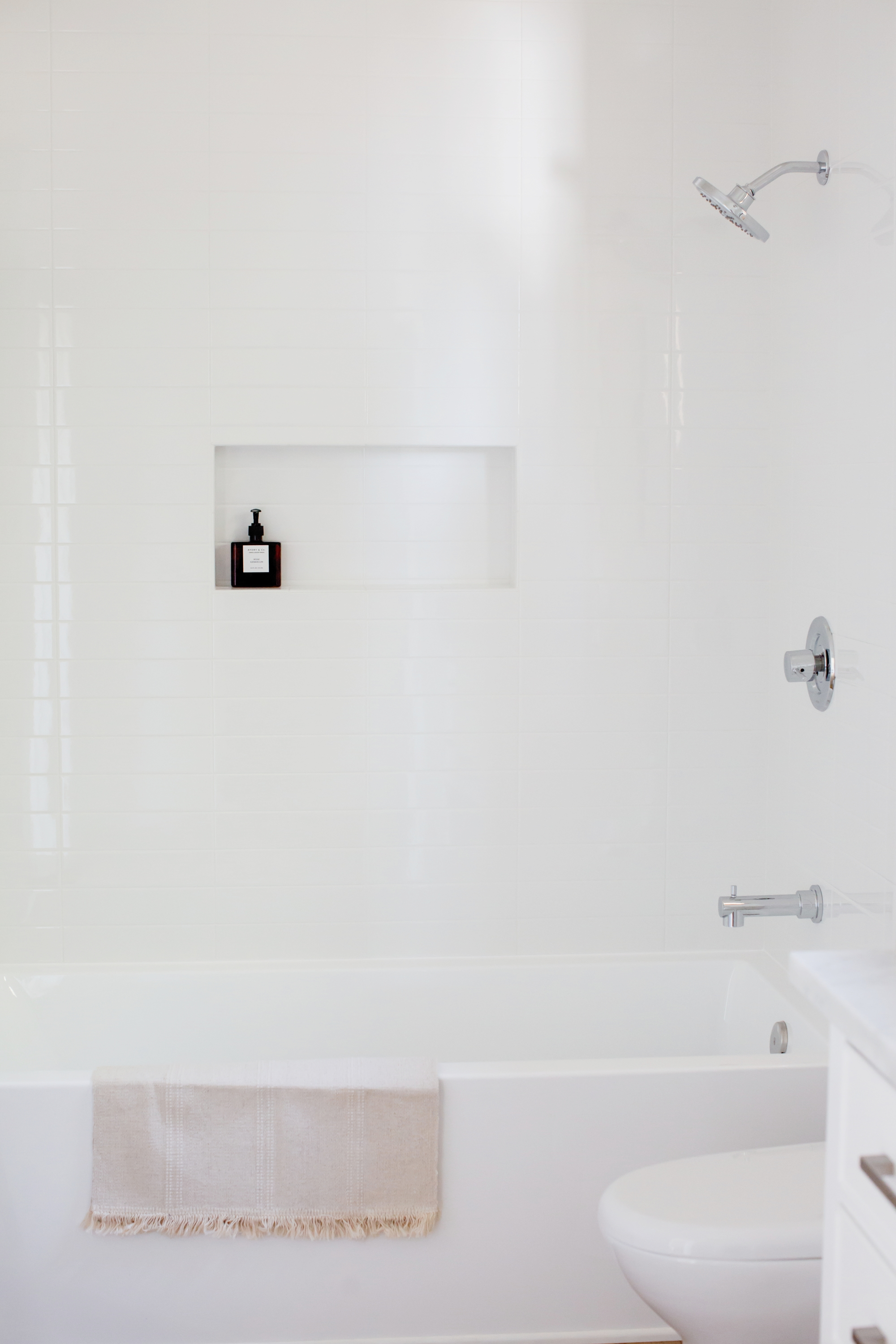 how to remove shower wall panels hunker
