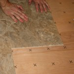 Do You Need To Remove Linoleum Before Laying Tile