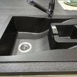 How To Clean A Granite Composite Sink Hunker