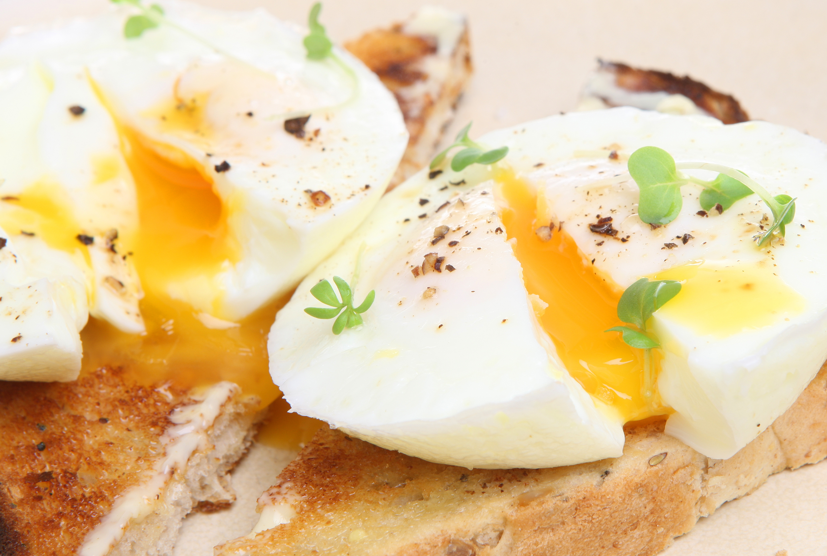 https www leaf tv articles how to use a microwave egg poacher
