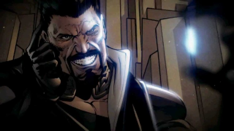 General Zod ile ilgili görsel sonucu