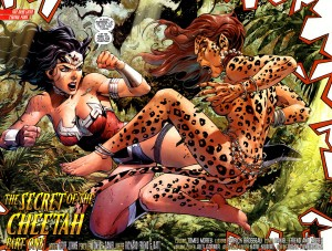 justice-league-new-52-13-cheetah
