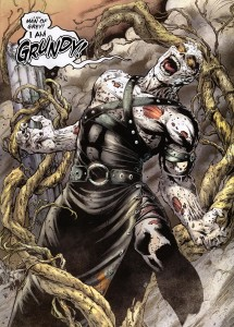 Solomon_Grundy_-_Earth_2