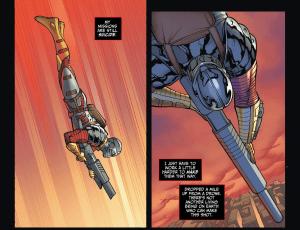 Deadshot#2