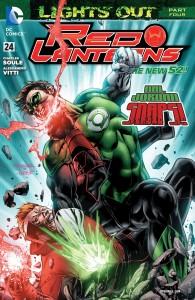 2013-10-23 07-52-12 - Red Lanterns (2011-) 024-000