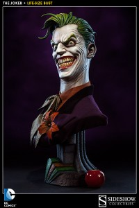 400181-the-joker-007
