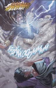 Justice-League-of-America-7.4-Black-Adam-1-Forever-Evil-6