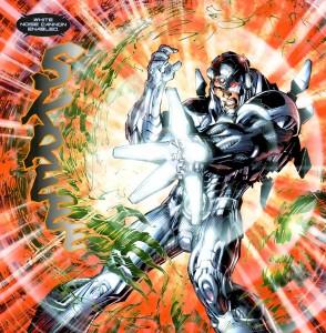 Cyborg_new_52