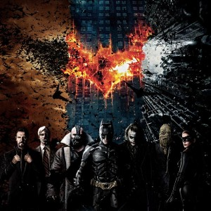 the_dark_knight_rises_trilogy_posters