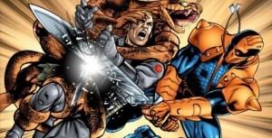 Forever-Evil-ARGUS-1-preview-Deathstroke-Copperhead-vs-Steve-Trevor-e1383133899618