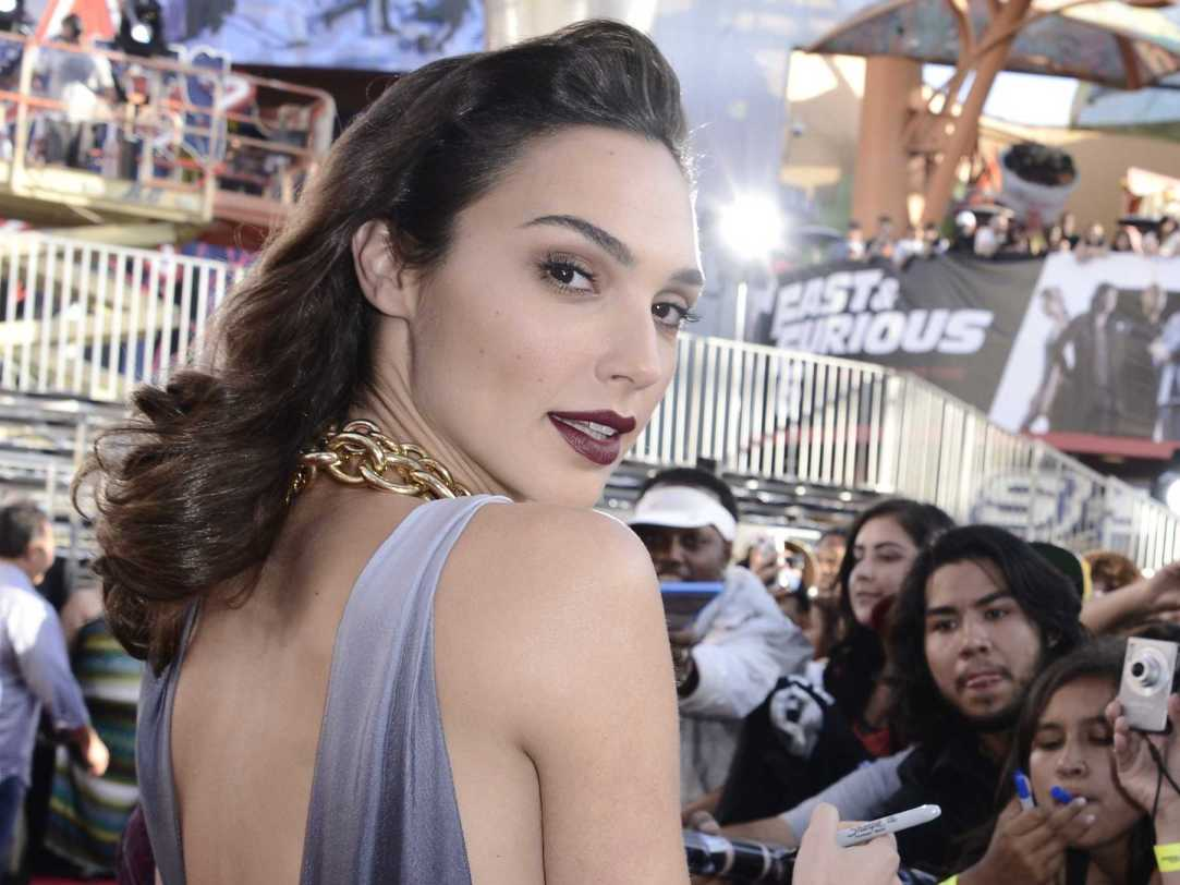 everything-you-want-to-know-about-gal-gadot--the-actress-playing-wonder-woman
