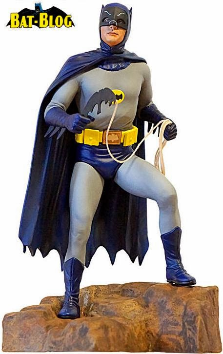 adam-west-1966-batman-moebius-model-kit-2