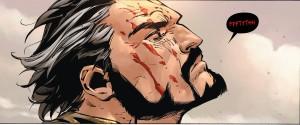 Superman-Wonder Woman (2013-) 003-008