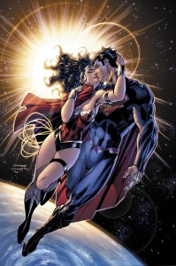 wonder_woman___superman