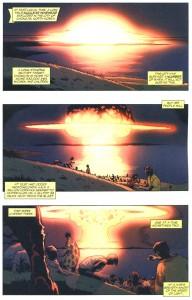 JLA #89 (2003)
