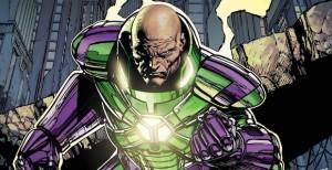 Denzel-Washington-as-Lex-Luthor-Justice-League-United-Nations