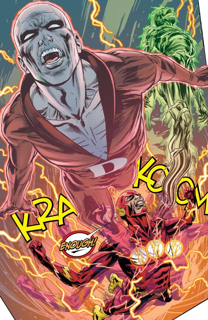 The Flash (2011-) 028-004