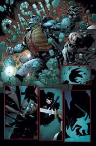 Batman and Robin 19_04
