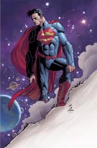 jrjr-superman1-41cef