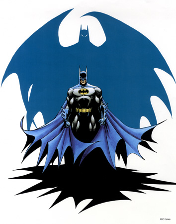 batman-shadow-web