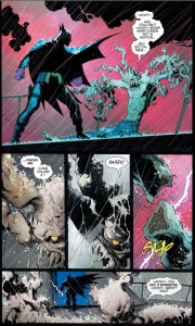 batman 29 doctor death done