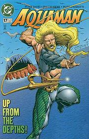 180px-Aquaman17_(1996)