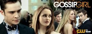 Gossip-Girl-CarefulX