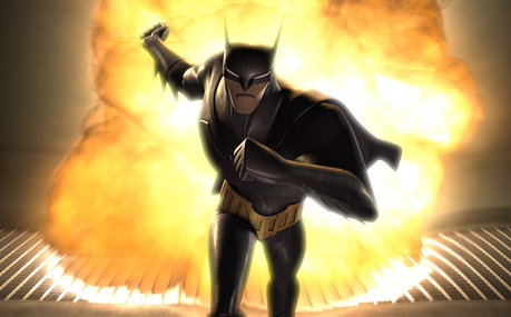 rsz_beware-the-batman(1)