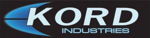Kord_Industries_logo