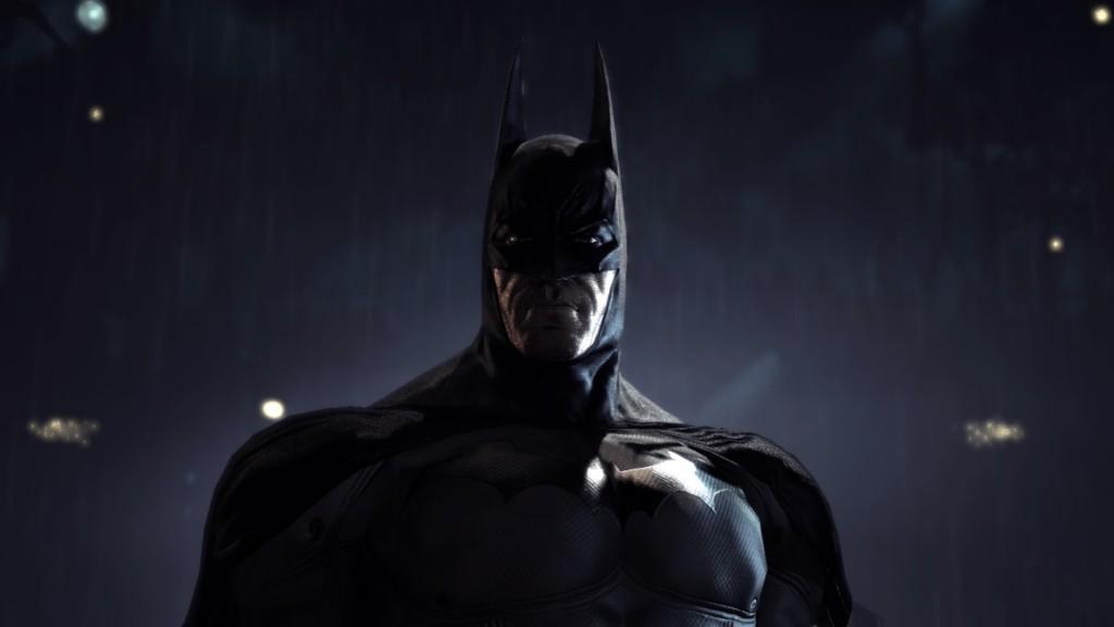 batman-wallpaper1