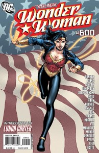 new-details-about-gal-gadot-s-batman-vs-superman-wonder-woman-costume-wonder-woman-600-4cebb752-005f-4315-9bd1-2bf0ec3fc979