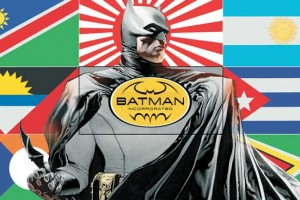 batman-incorporated