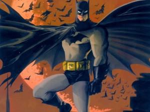 1411941-batman_and_the_monster_men_01_matt_wagner