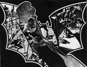 batman-668-jh-williams3