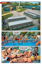 The-New-52-Futures-End-7-Spoilers-Preview-DC-Comics-Batman-Beyond-Deathstroke-5