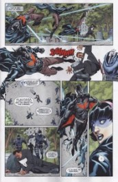 DC-New-52-Futures-End-4-Spoilers-Black-Adam-Deathstroke-Batman-Beyond-6