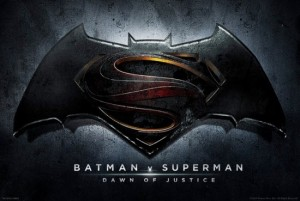 """The nearest known DC Cinematic Universe film is 2016's """"Batman v Superman: Dawn of Justice"""""""