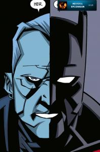 Batmanbeyon26p2